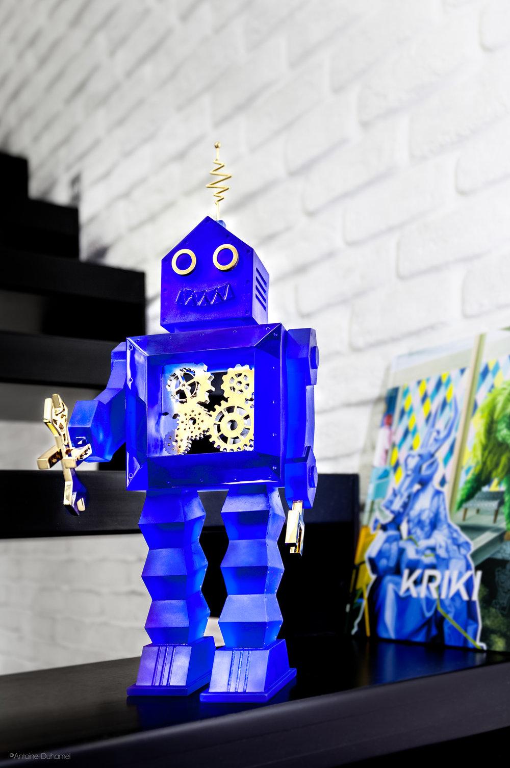 Lifestyle-Robot-Kriki-Escalier.jpg