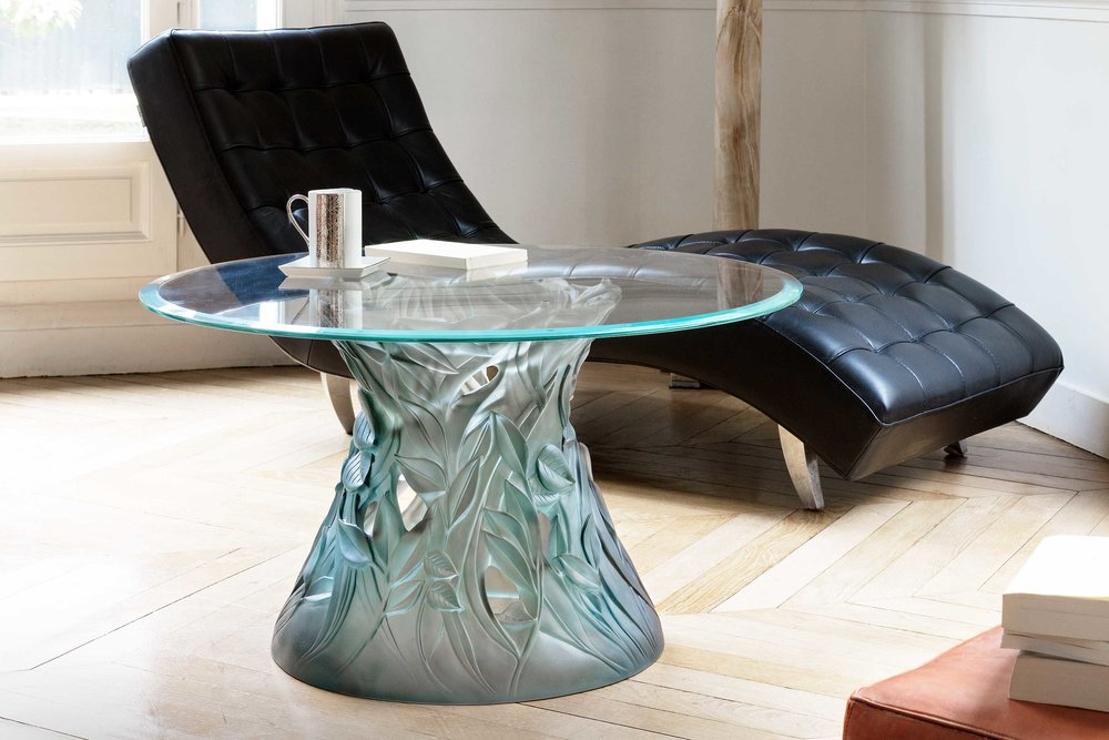 Slide-US-Table-basse.jpg