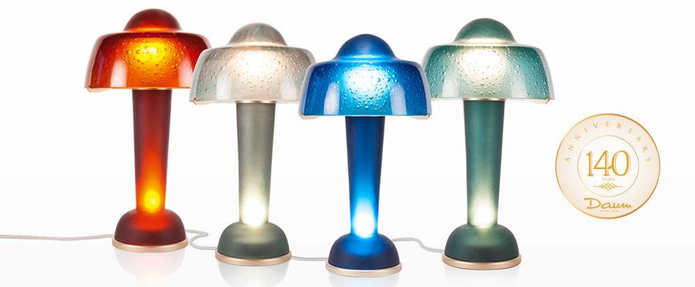 Lampe-ENG-2-2.jpg