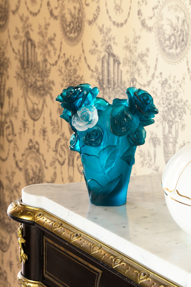 Rose-Passion Vase bleu 05287-7.jpg