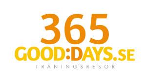 365 GOOD DAYS TRÄNINGSRESOR har funnits sedan 2013 och haft nöjet att arrangera träningsresor till främst utlandet men även inom Sverige.