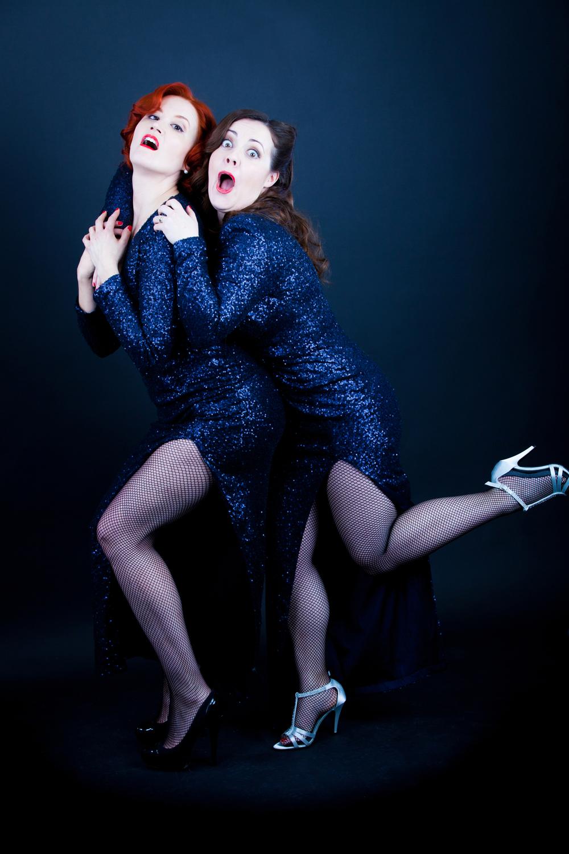Bebe+Luna Present...The Cabaret Farce! Paroxyms of Joy.jpg