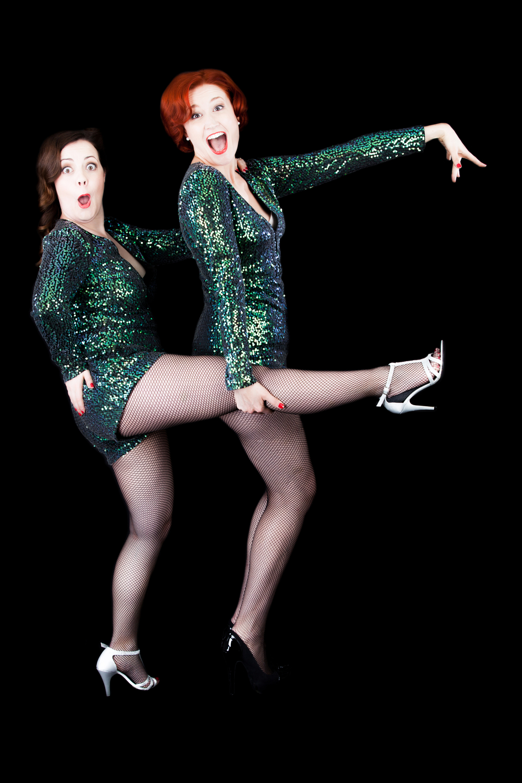 Bebe+Luna Present...The Cabaret Farce! Casual Friday.jpg