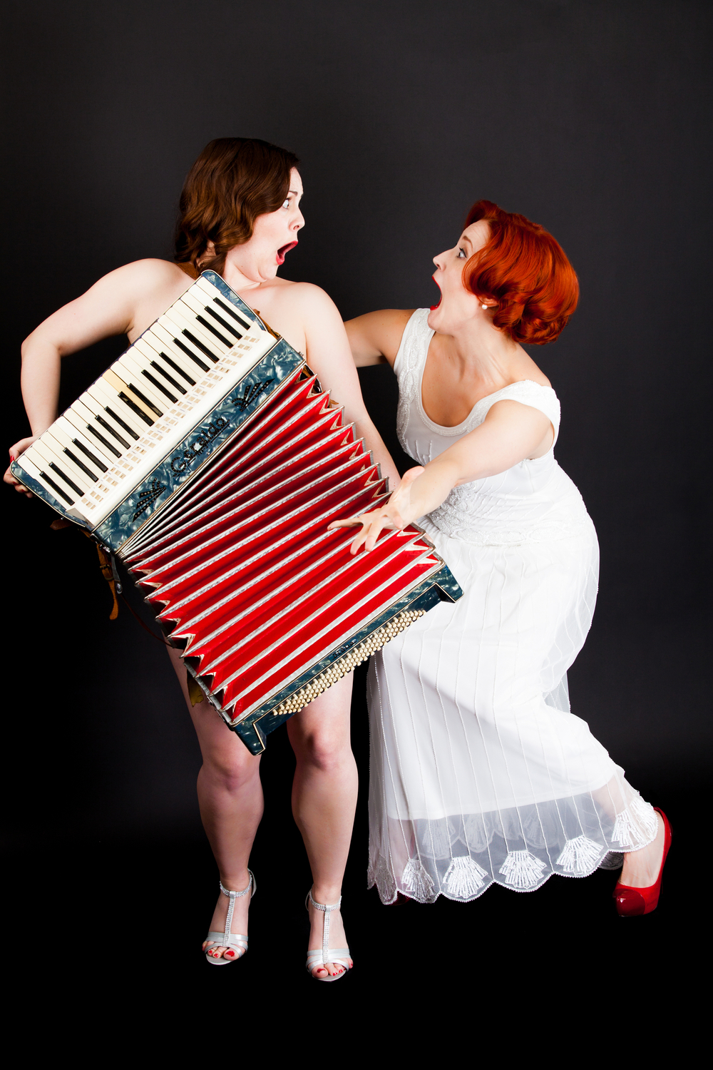 Bebe+Luna Present...The Cabaret Farce! Accordion Crisis.jpg