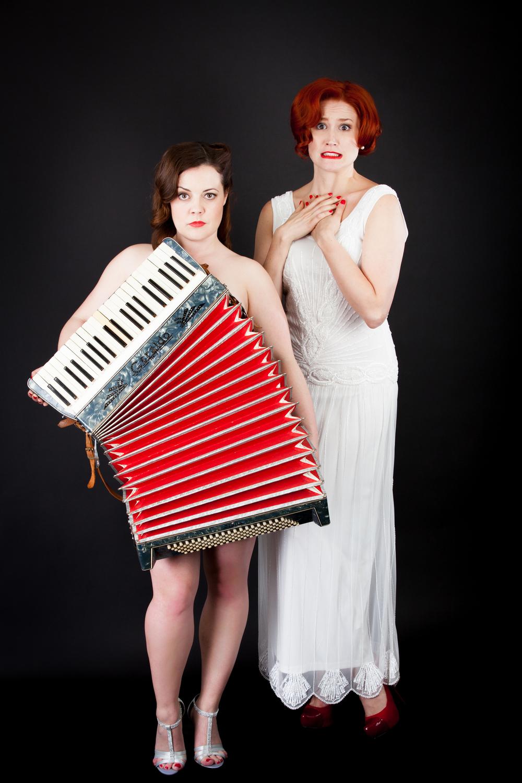 Bebe+Luna Present...The Cabaret Farce! Drama Accordion.jpg