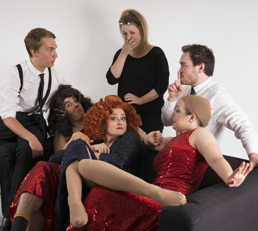 The Cabaret Farce behind the scenes 2 (photo by Angus Stewart).jpg