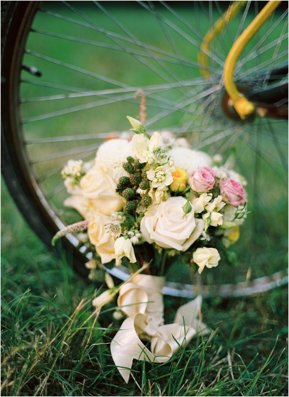 Flowersonfilm_0005.jpg