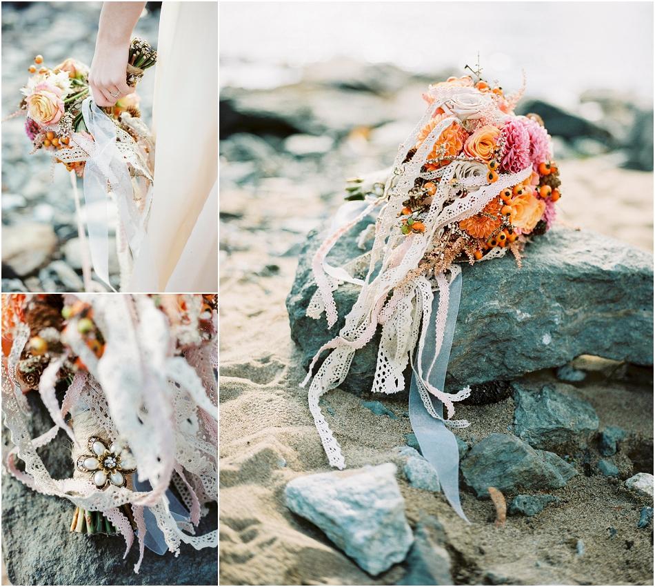 Flowersonfilm_000.jpg