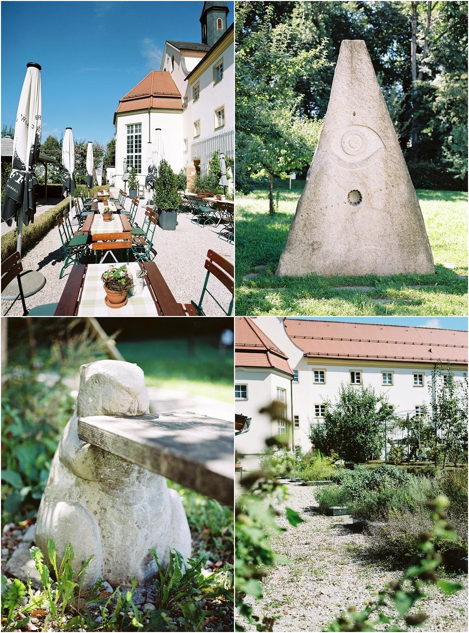 Kapuzinerhof2014_0006.jpg