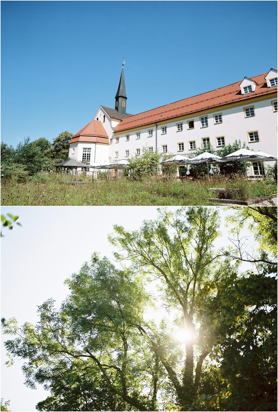 Kapuzinerhof2014_0007.jpg