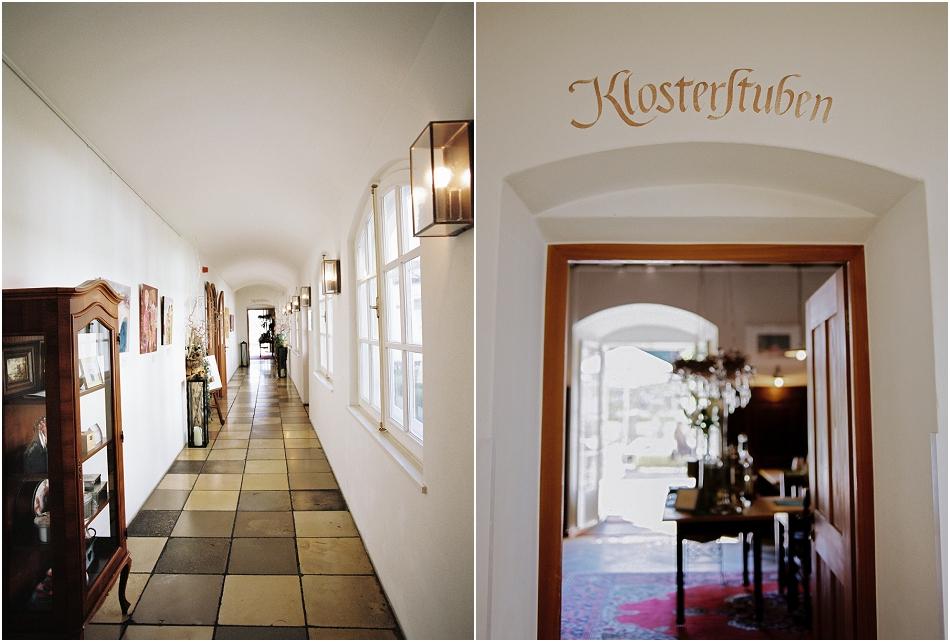 Kapuzinerhof2014_0009.jpg