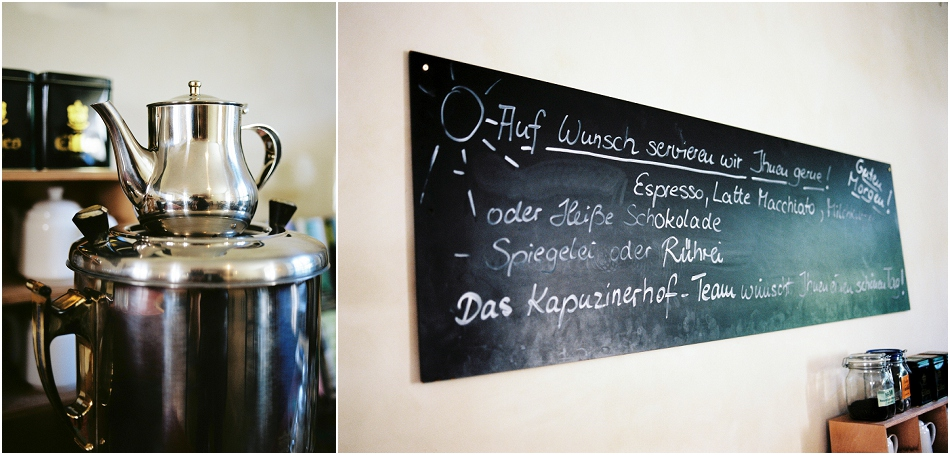 Kapuzinerhof2014_0013.jpg