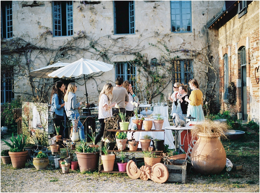 SiegridCainBohemiaGathering1FranceApril9-12.2015_0002b.jpg