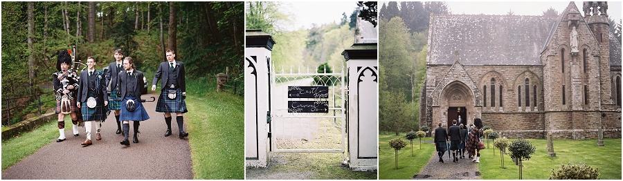 SiegridCain.WeddingScotland_006.JPG