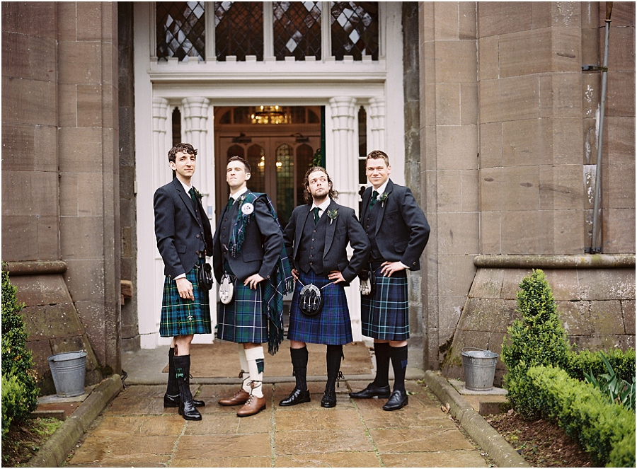 SiegridCain.WeddingScotland_005.JPG