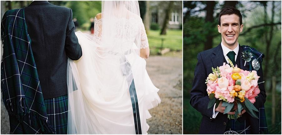 SiegridCain.WeddingScotland_010.JPG