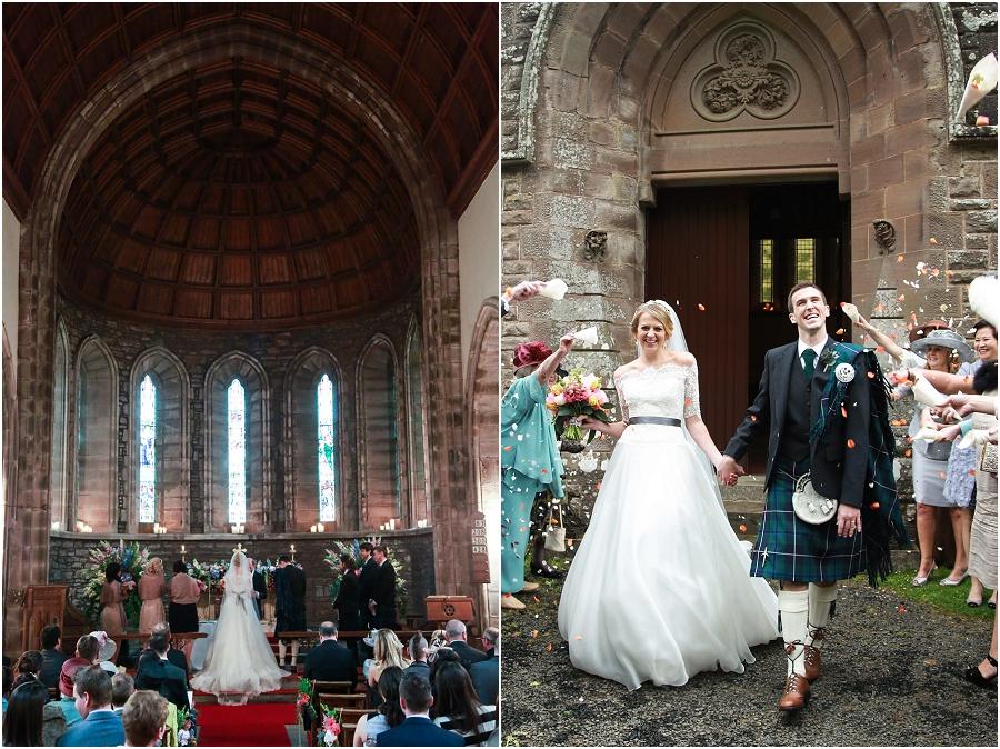 SiegridCain.WeddingScotland_009.JPG
