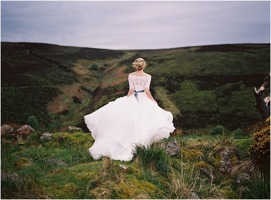 SiegridCain.WeddingScotland_014.JPG