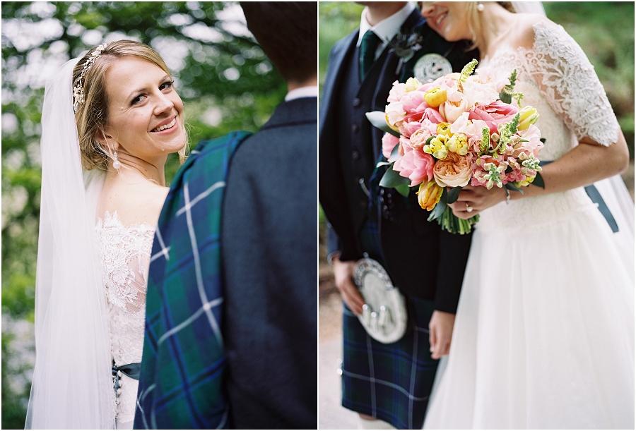 SiegridCain.WeddingScotland_017.JPG