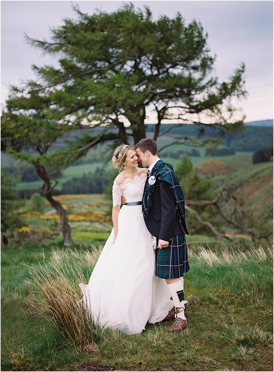 SiegridCain.WeddingScotland_016.JPG