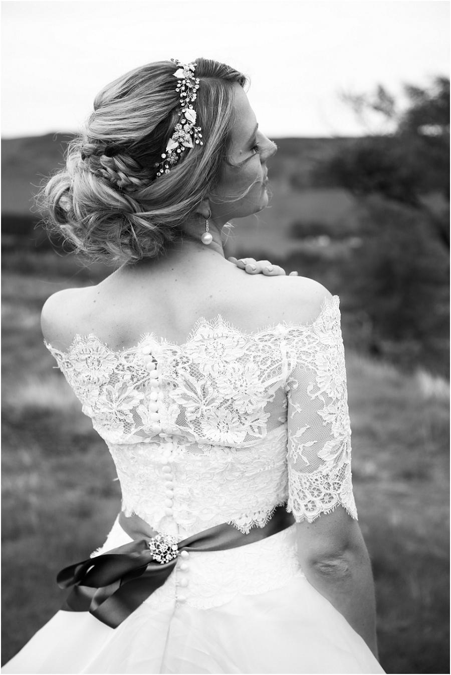 SiegridCain.WeddingScotland_018.JPG