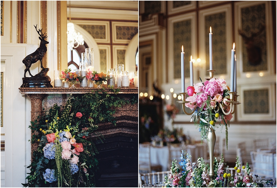 SiegridCain.WeddingScotland_026.JPG