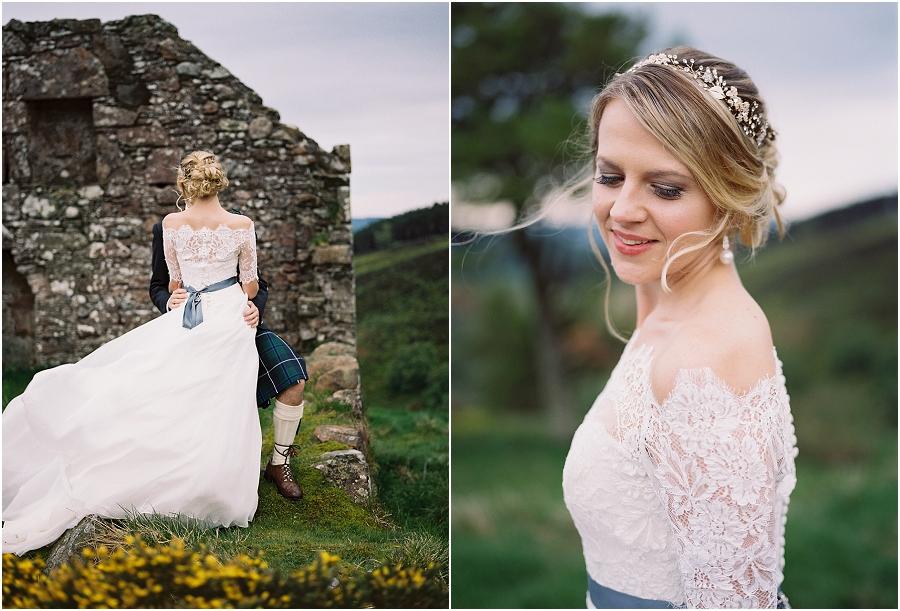 SiegridCain.WeddingScotland_020.JPG