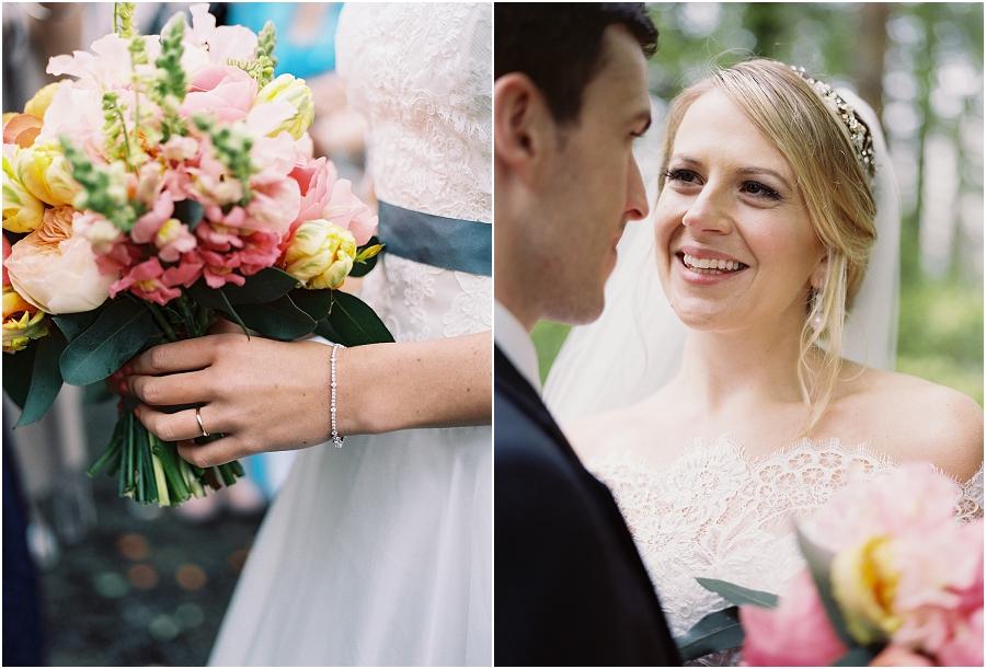 SiegridCain.WeddingScotland_021.JPG