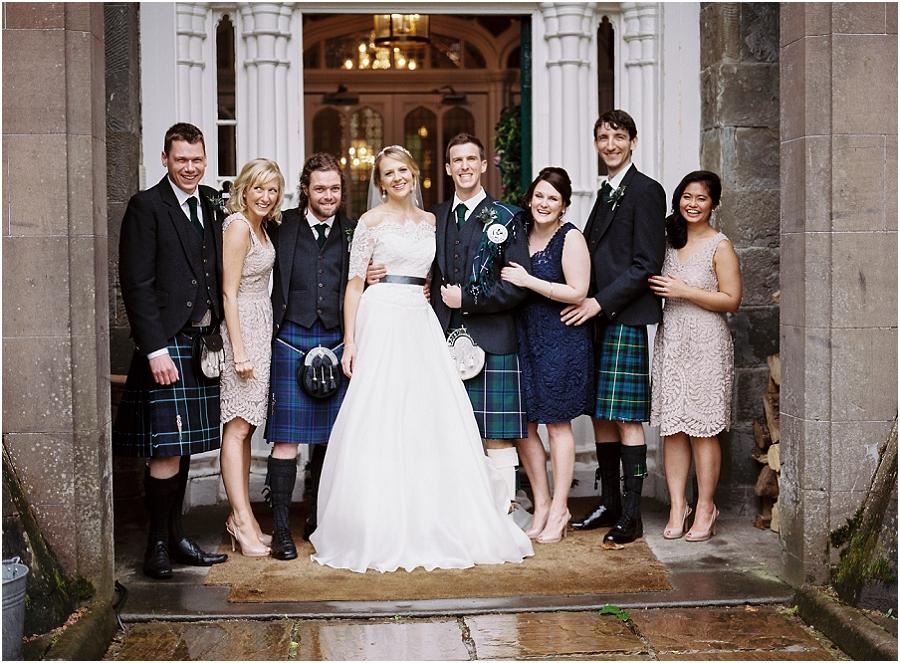 SiegridCain.WeddingScotland_024.JPG