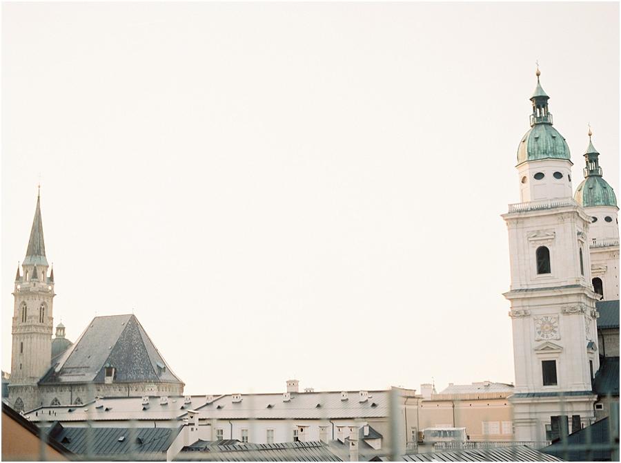 SiegridCain.SalzburgEngagement_0013.jpg