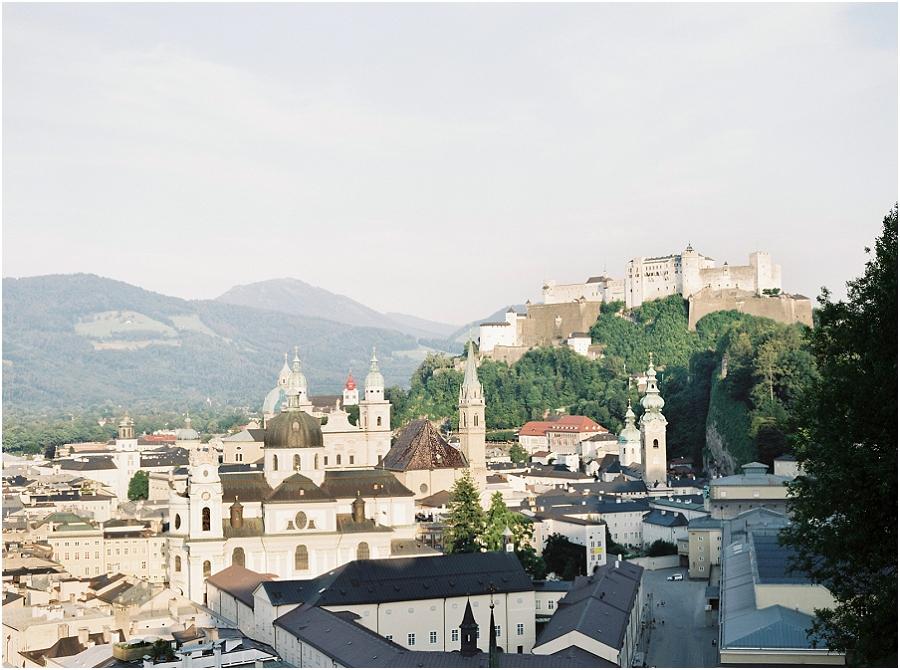 SiegridCain.SalzburgEngagement_0019.jpg