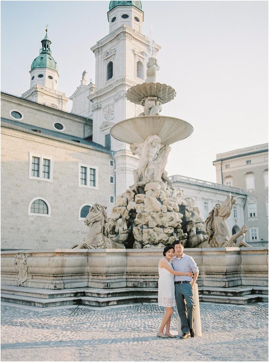SiegridCain.SalzburgEngagement_0023.jpg