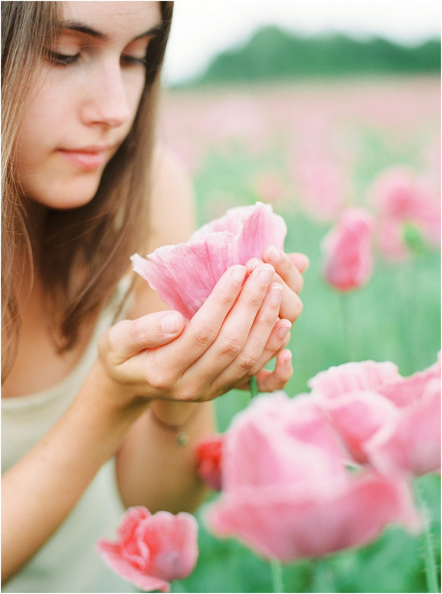 SiegridCain.PoppiesSummer2015_0001.jpg
