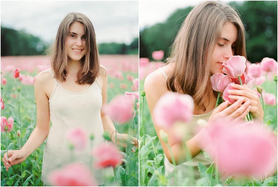 SiegridCain.PoppiesSummer2015_0003.jpg