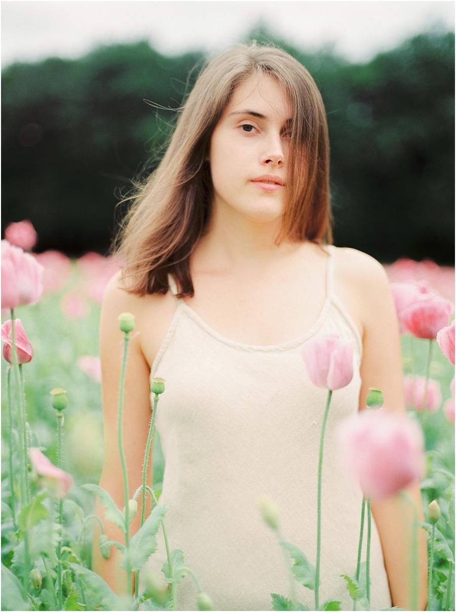 SiegridCain.PoppiesSummer2015_0009.jpg