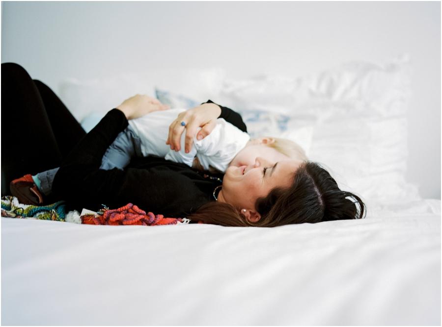 Siegrid Cain Muttertag Fotografin Portrait Salzburg Liebe_0002.jpg