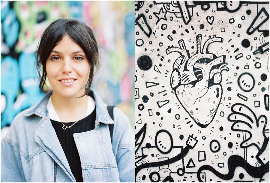 Siegrid Cain Valencia Meets Carmencita Film Lab Blog_0002.jpg