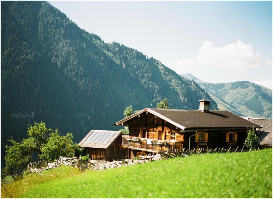 Siegrid Cain alpine bread maker editorial austria_0006.jpg
