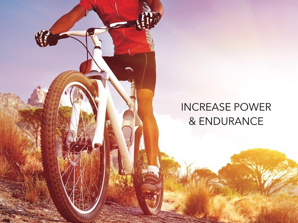 Bike Text.001.jpg