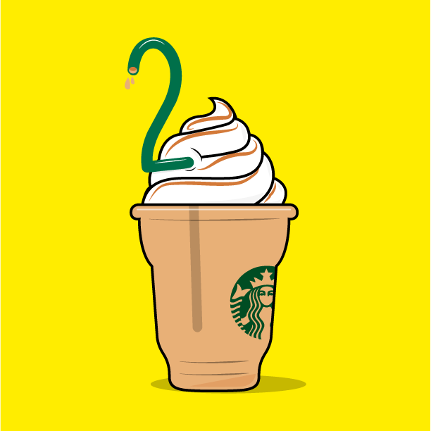 Toosday-Frappe-#5.png