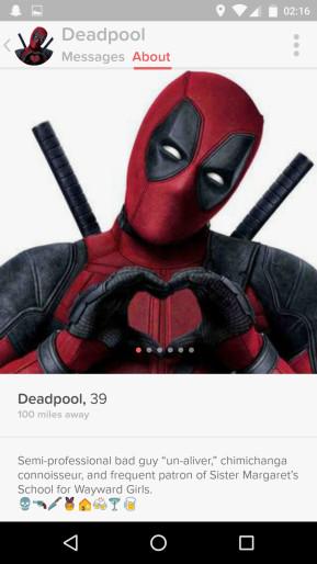 Deadpool_Tinder-289x514.jpg