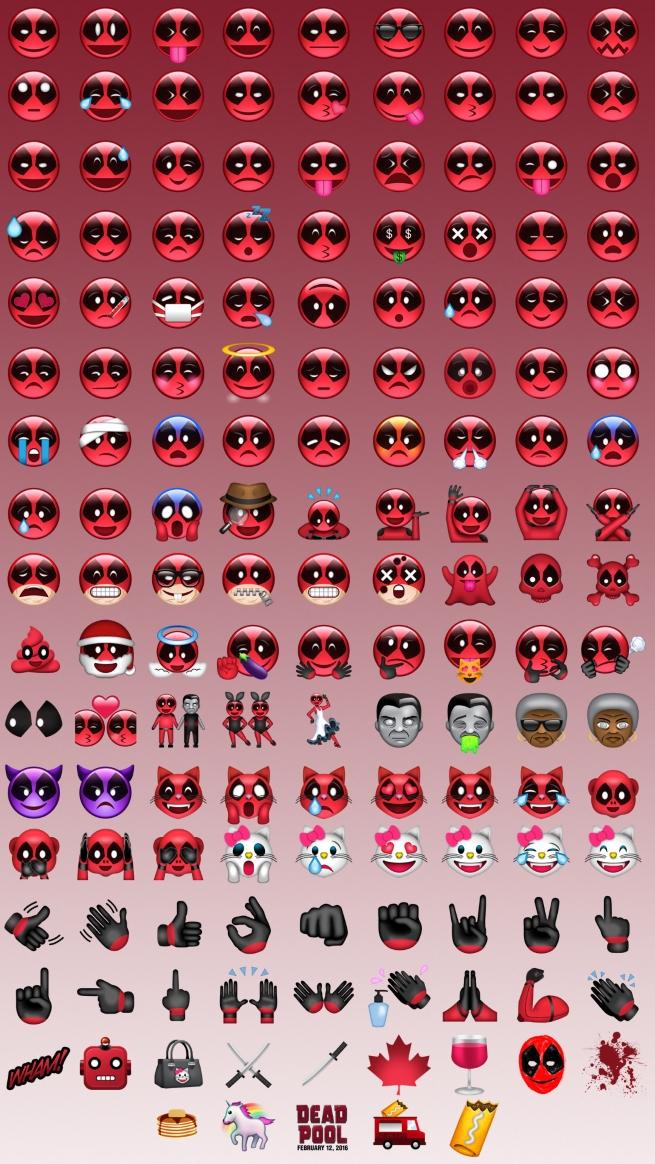 dp-emojis-complete-set-163503.jpeg