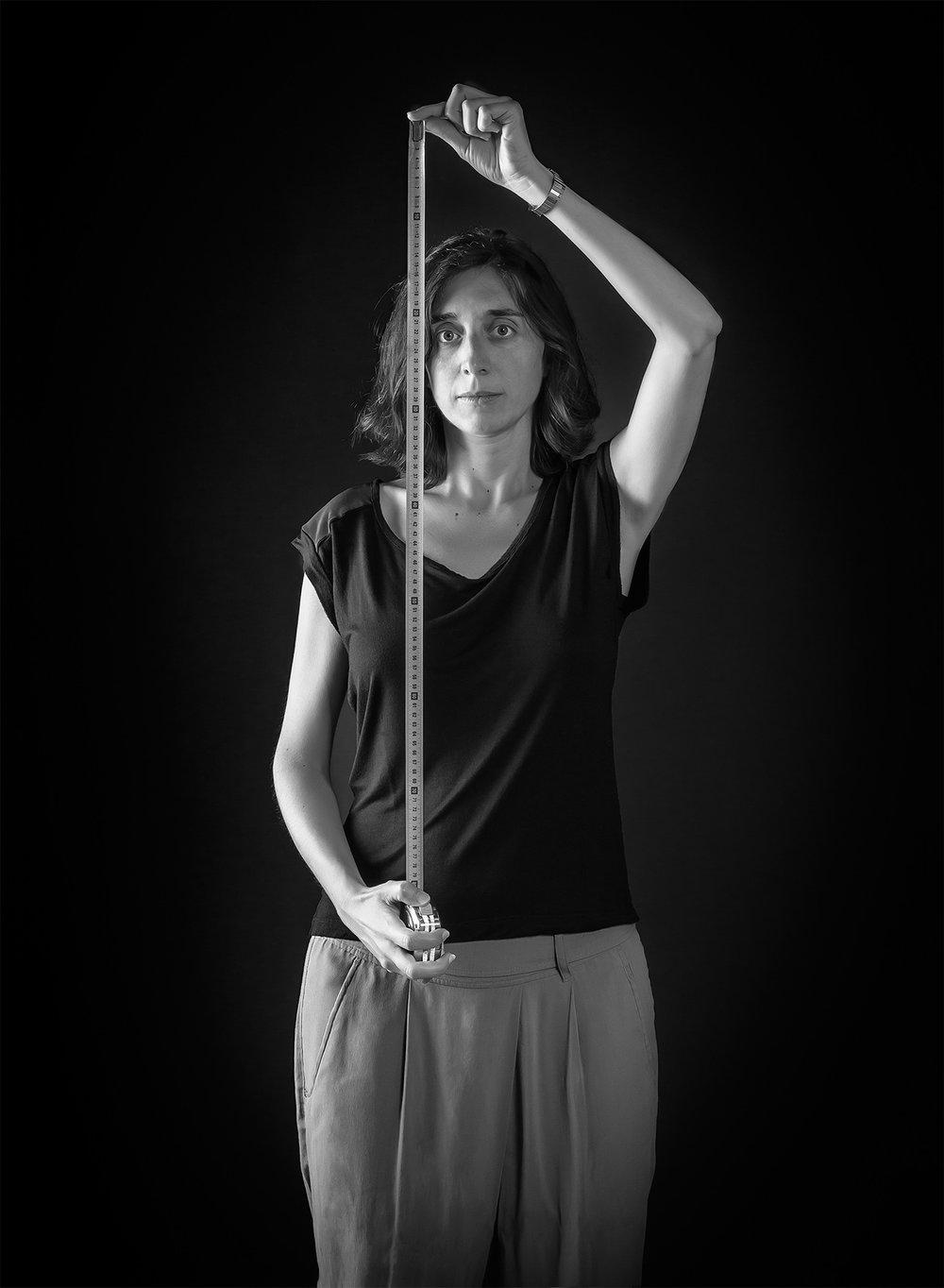 Cristina Serra