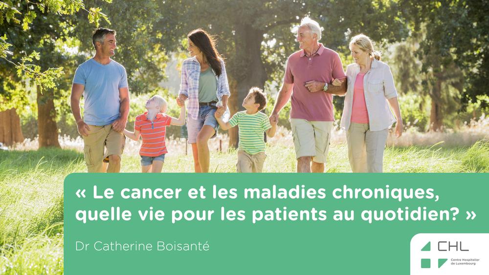Dr-Boisante-cancer-et-maladies-chroniques.001.jpeg