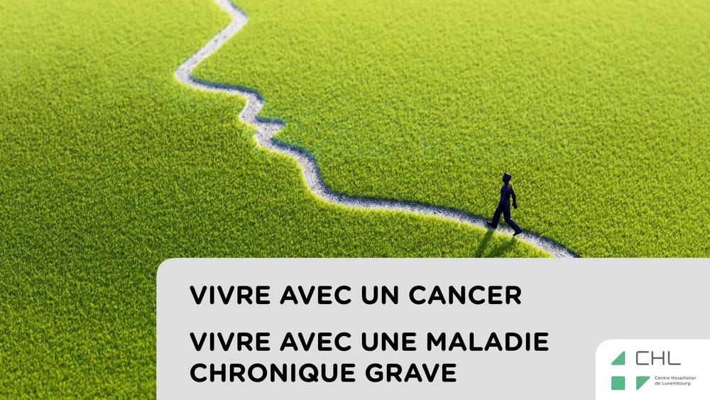 Dr-Boisante-cancer-et-maladies-chroniques.002.jpeg