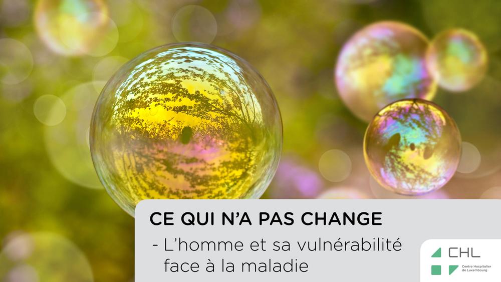 Dr-Boisante-cancer-et-maladies-chroniques.004.jpeg