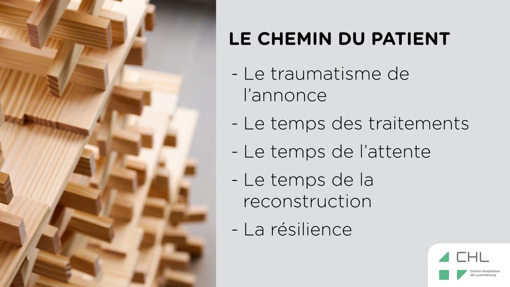 Dr-Boisante-cancer-et-maladies-chroniques.010.jpeg