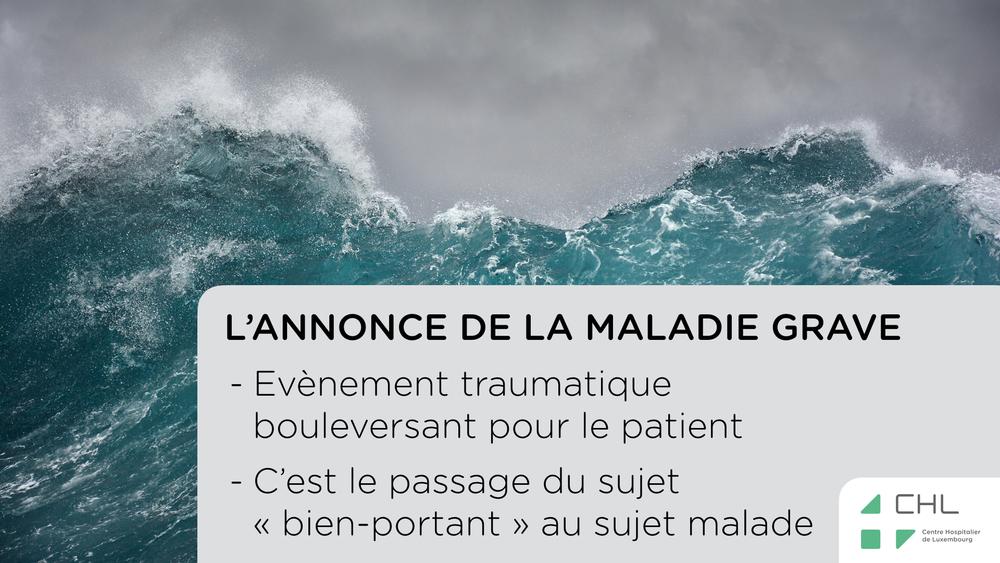 Dr-Boisante-cancer-et-maladies-chroniques.012.jpeg