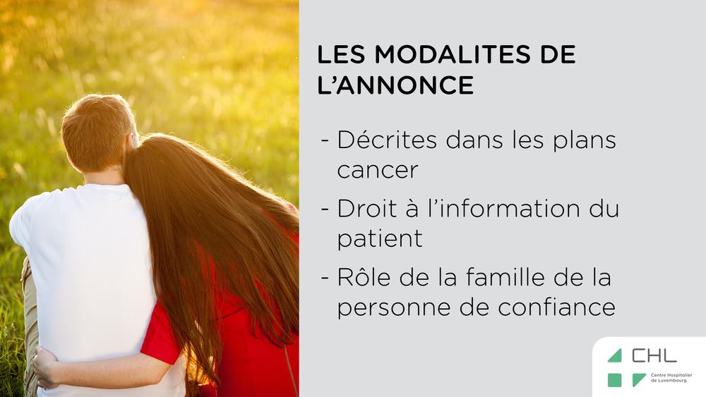 Dr-Boisante-cancer-et-maladies-chroniques.013.jpeg