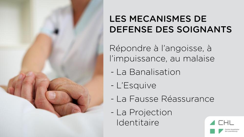 Dr-Boisante-cancer-et-maladies-chroniques.015.jpeg